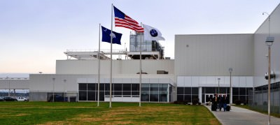 BMW X3 and X4 Factory Tour in 111 High-Res Photos -- Cool, Calm, and Quiet = Opposite of Most Auto Plants 108