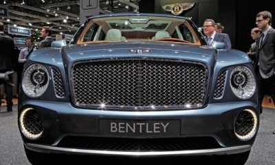 Bentley-SUV-EXP-9F-2