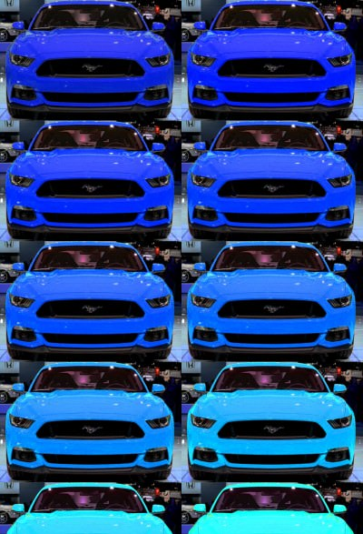 CAR-REVS-DAILY-tile_001