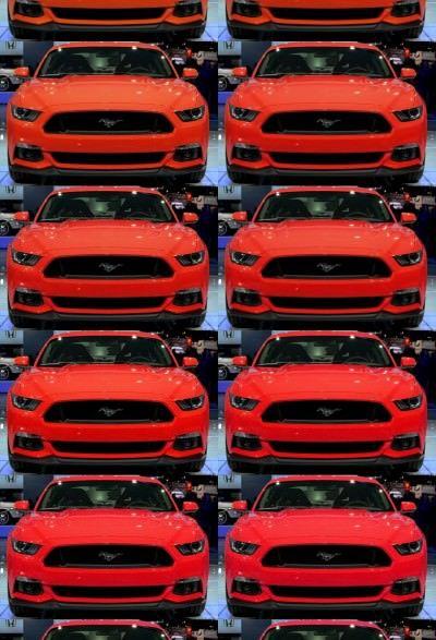 CAR-REVS-DAILY-tile_005