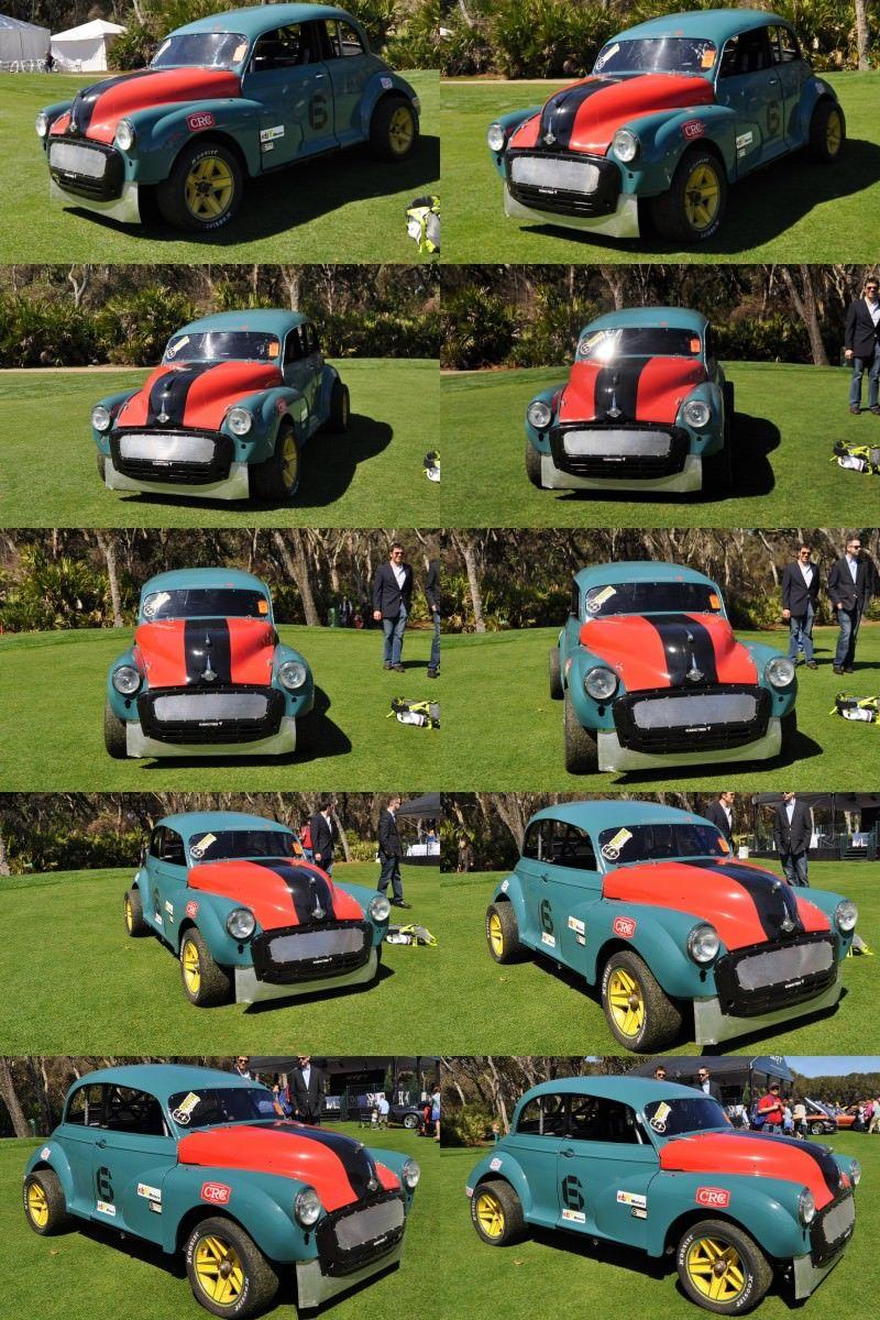 Car-Revs-Daily-tile MINOR V8