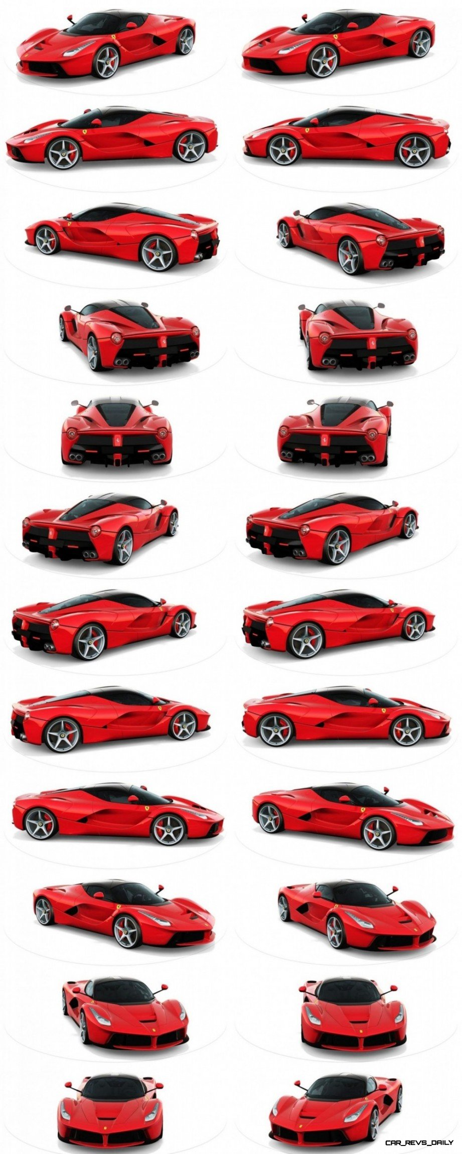 Car-Revs-Daily-tile Red