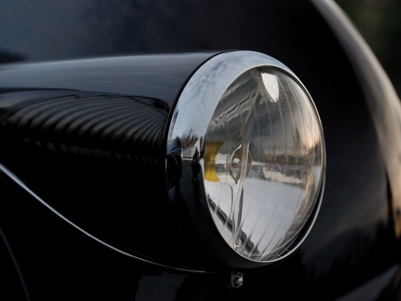 Car-Revs-Daily.com 1939 Bugatti 57C Roadster 14