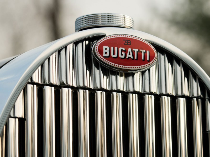 Car-Revs-Daily.com 1939 Bugatti 57C Roadster 7