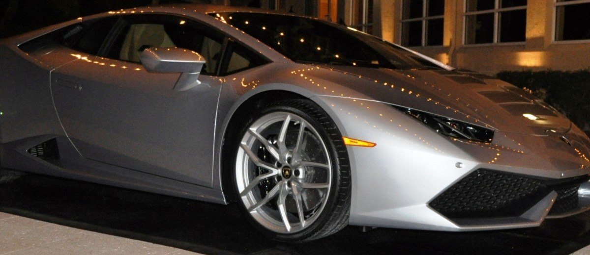 car revs 2015 lamborghini huracan official american debut 99. Black Bedroom Furniture Sets. Home Design Ideas