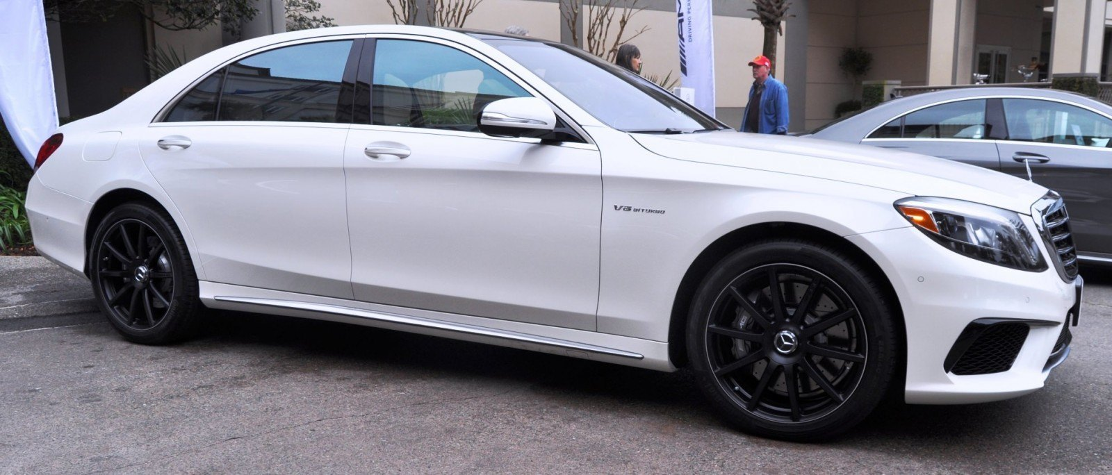 2014 mercedes benz s63 amg colors for Mercedes benz color