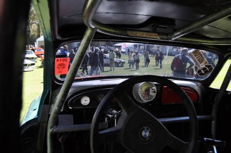 Car-Revs-Daily.com -- Morris Minor V8 by 6Proton 3
