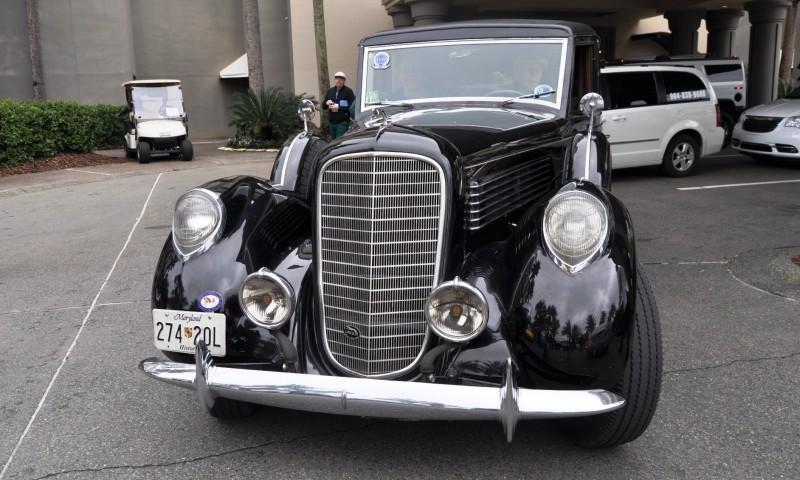 Copy of Car-Revs-Daily Classics Quiz -- Name This V12 Tourer 12