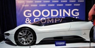 Gooding & Co