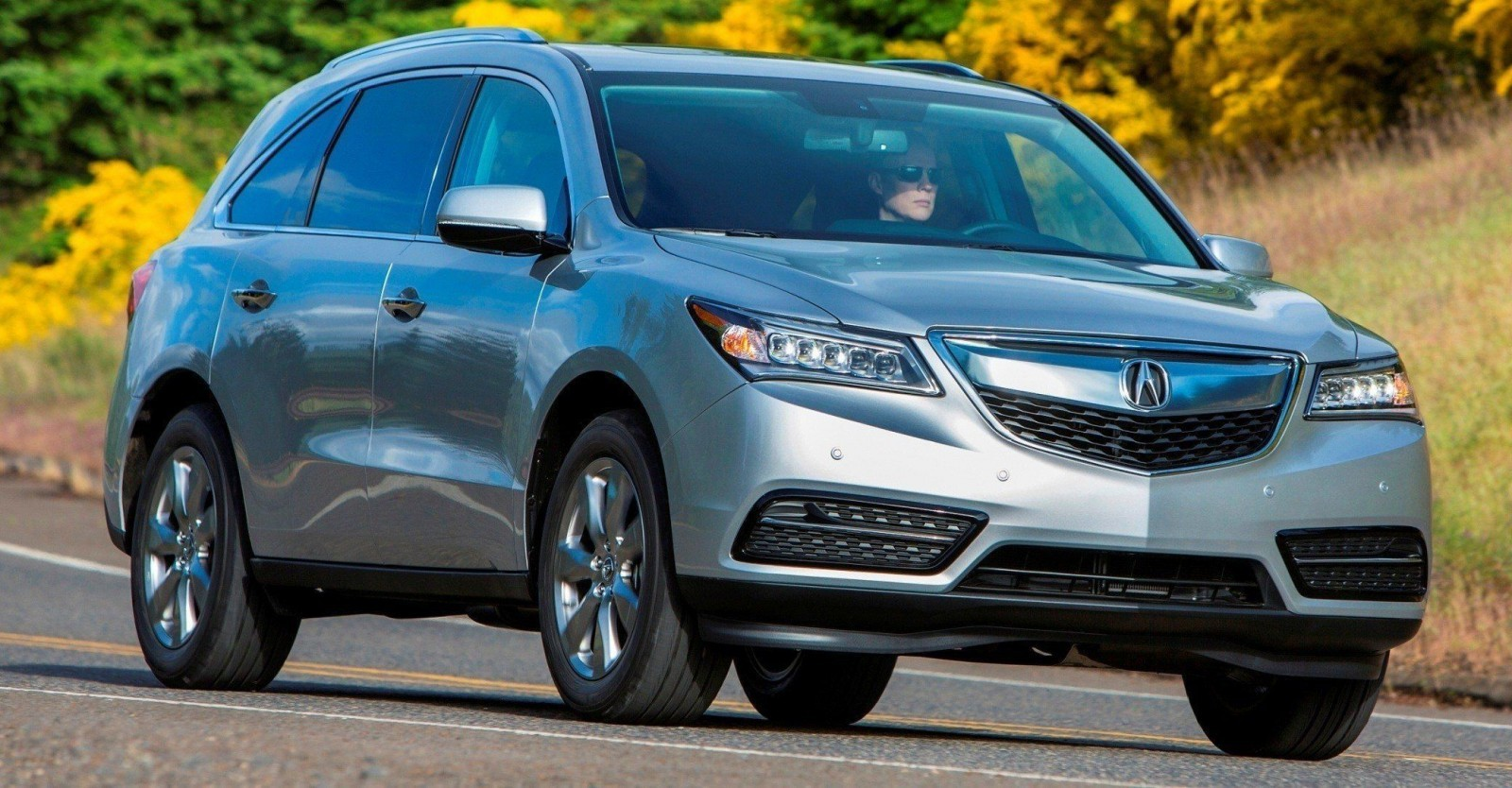 ... color chart 2014 acura mdx color options 2014 acura mdx colors 2014