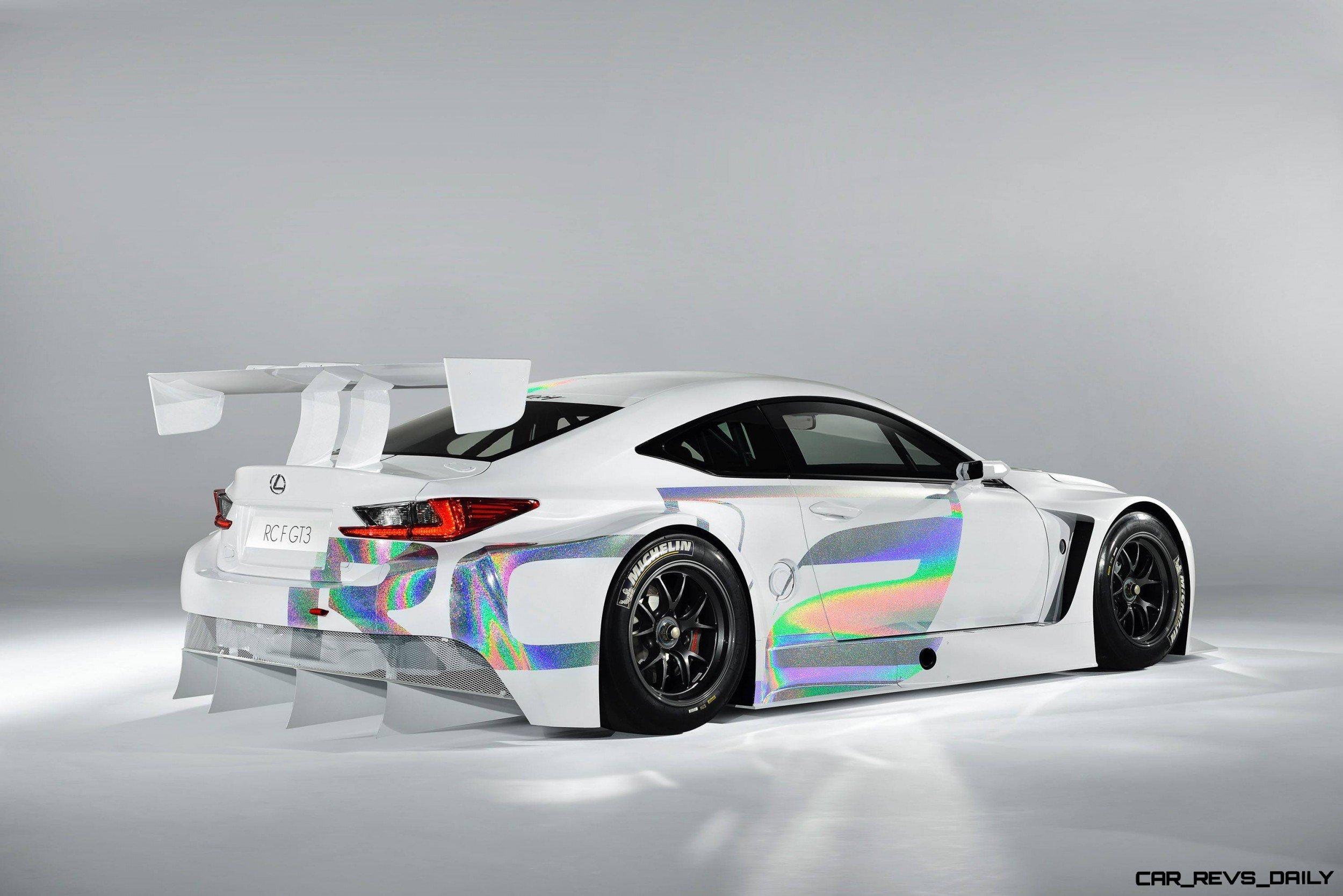 Lexus_RC_F_GT3_Concept_009