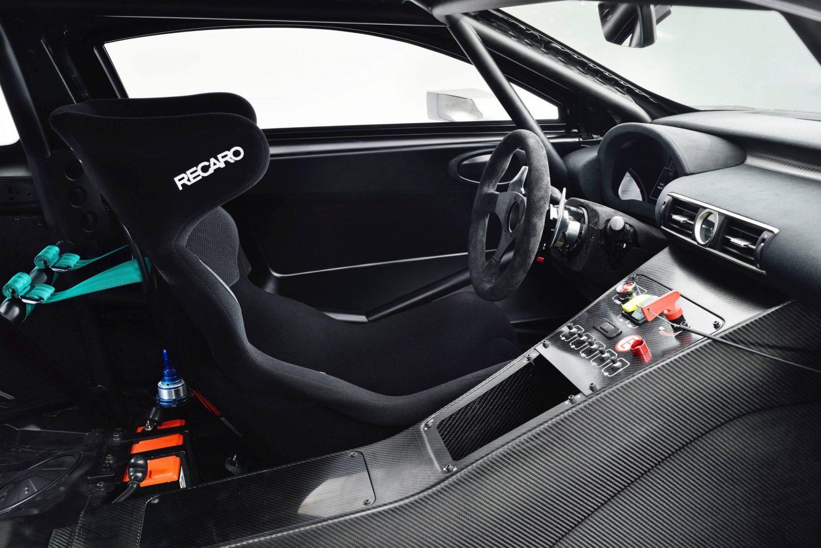 Lexus_RC_F_GT3_Concept_013