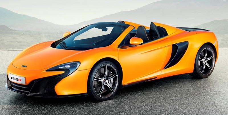McLaren650S_Spider_01