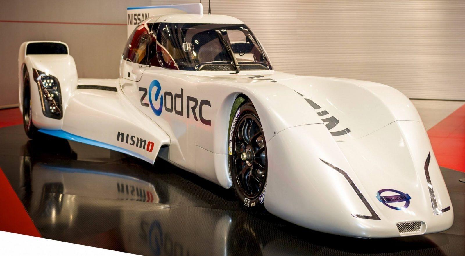 Nissan_ZEODRC_Nismo_launch_10