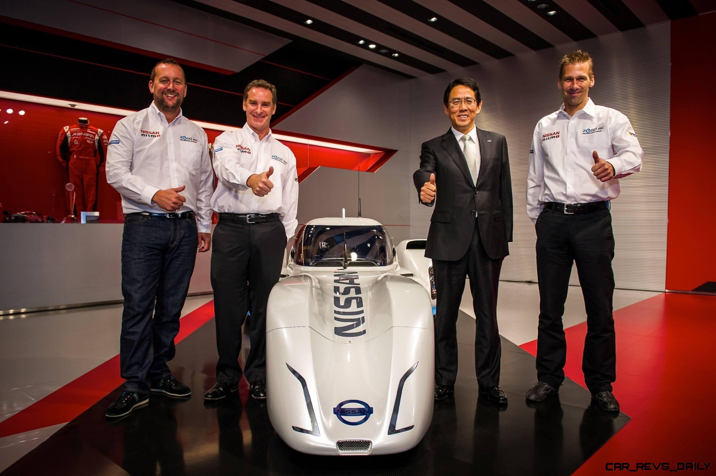 Nissan_ZEODRC_Nismo_launch_18