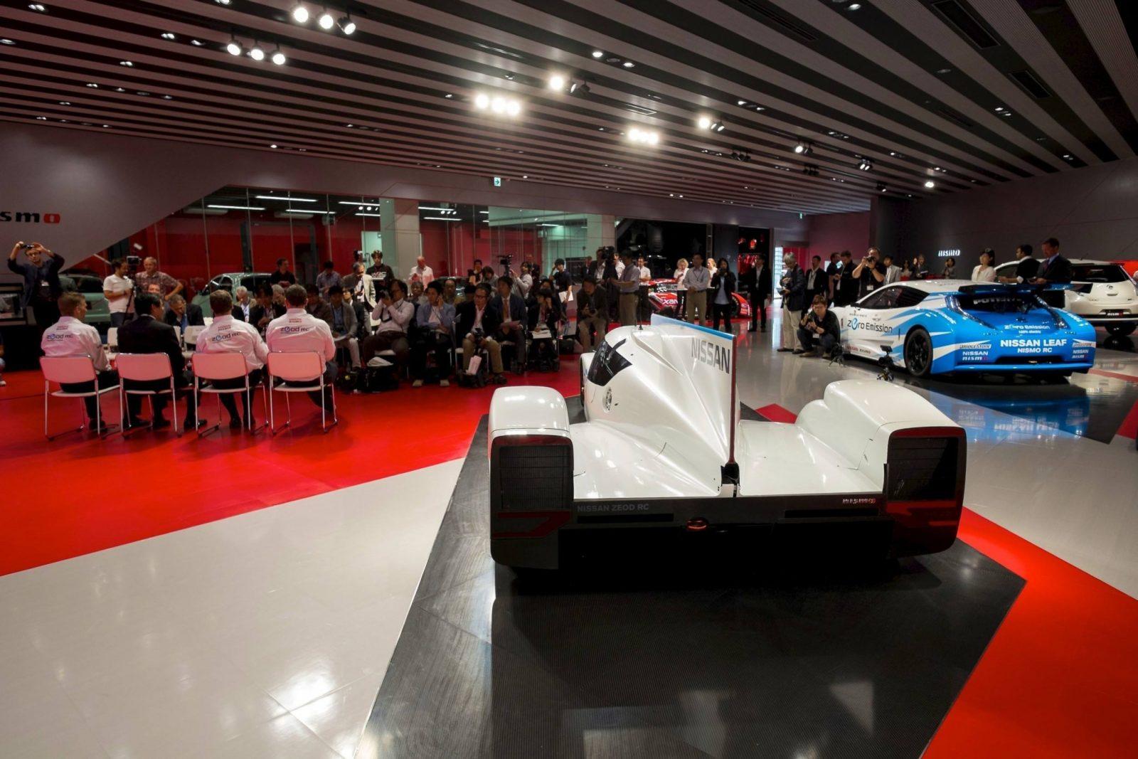 Nissan_ZEODRC_Nismo_launch_32