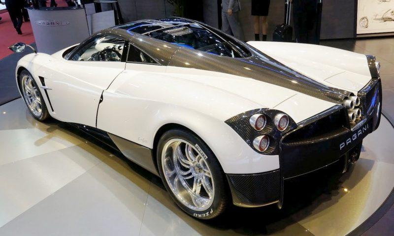 Pagani-Huayra-5
