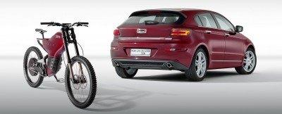 Qoros-3-Hatch-and-eBIQE-Concept-World-Premieres-Geneva-2014