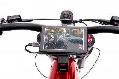 Qoros-eBIQE-Concept-Qoros-MMH-screen-QorosQloud-navigation