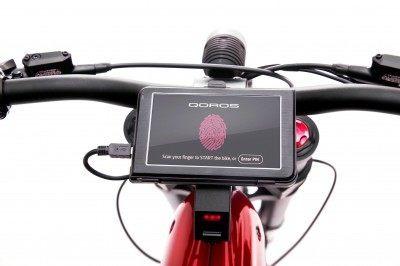 Qoros-eBIQE-Concept-Qoros-MMH-screen-fingerprint