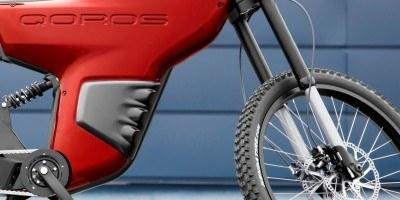 Qoros-eBIQE-Concept-side-profile-crop3