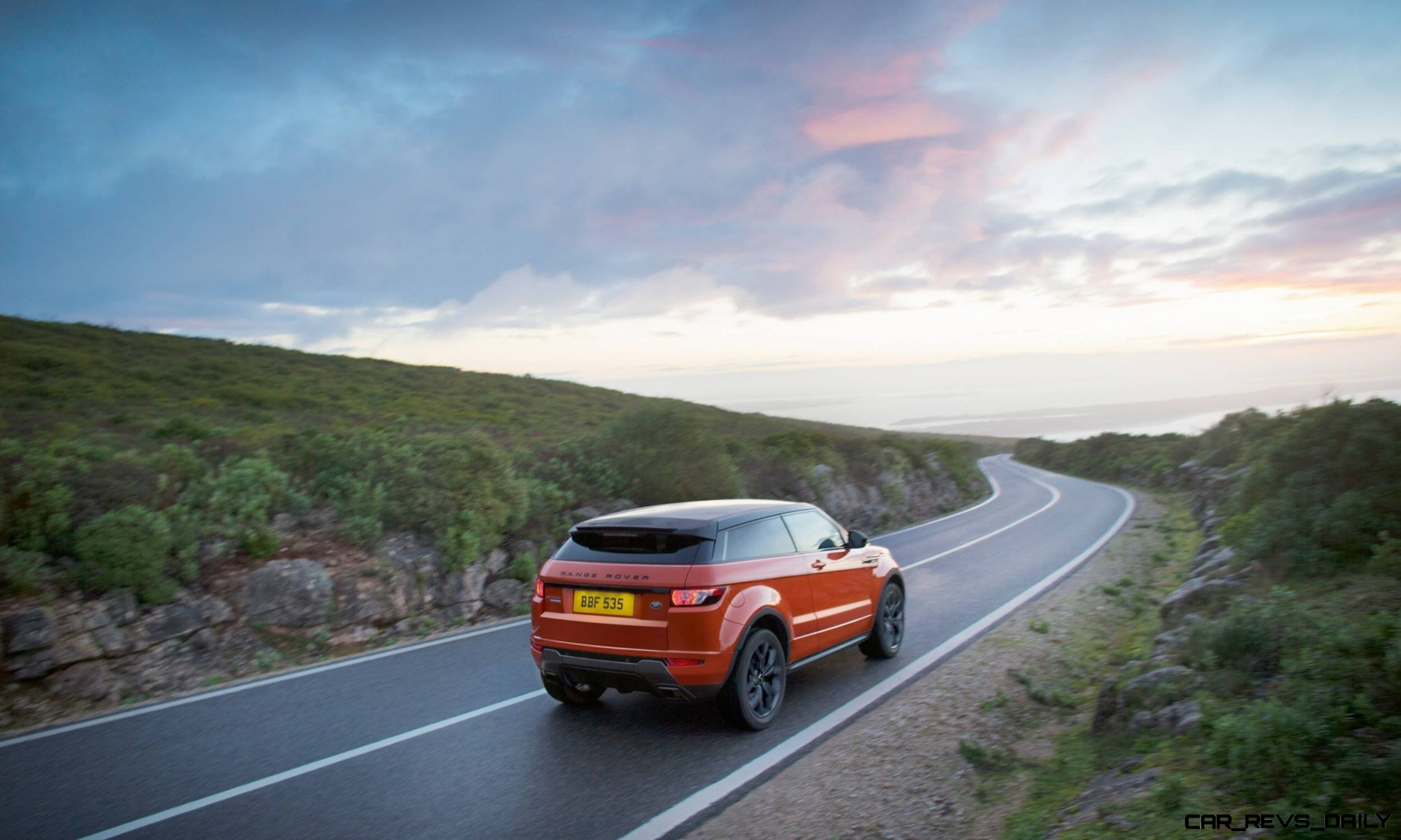2015 Range Rover Evoque Gains 9-Speed Auto, Refreshed Info Tech and Boosted Engine HP 2015 Range Rover Evoque Gains 9-Speed Auto, Refreshed Info Tech and Boosted Engine HP 2015 Range Rover Evoque Gains 9-Speed Auto, Refreshed Info Tech and Boosted Engine HP 2015 Range Rover Evoque Gains 9-Speed Auto, Refreshed Info Tech and Boosted Engine HP 2015 Range Rover Evoque Gains 9-Speed Auto, Refreshed Info Tech and Boosted Engine HP 2015 Range Rover Evoque Gains 9-Speed Auto, Refreshed Info Tech and Boosted Engine HP 2015 Range Rover Evoque Gains 9-Speed Auto, Refreshed Info Tech and Boosted Engine HP 2015 Range Rover Evoque Gains 9-Speed Auto, Refreshed Info Tech and Boosted Engine HP 2015 Range Rover Evoque Gains 9-Speed Auto, Refreshed Info Tech and Boosted Engine HP 2015 Range Rover Evoque Gains 9-Speed Auto, Refreshed Info Tech and Boosted Engine HP 2015 Range Rover Evoque Gains 9-Speed Auto, Refreshed Info Tech and Boosted Engine HP 2015 Range Rover Evoque Gains 9-Speed Auto, Refreshed Info Tech and Boosted Engine HP 2015 Range Rover Evoque Gains 9-Speed Auto, Refreshed Info Tech and Boosted Engine HP 2015 Range Rover Evoque Gains 9-Speed Auto, Refreshed Info Tech and Boosted Engine HP 2015 Range Rover Evoque Gains 9-Speed Auto, Refreshed Info Tech and Boosted Engine HP 2015 Range Rover Evoque Gains 9-Speed Auto, Refreshed Info Tech and Boosted Engine HP 2015 Range Rover Evoque Gains 9-Speed Auto, Refreshed Info Tech and Boosted Engine HP 2015 Range Rover Evoque Gains 9-Speed Auto, Refreshed Info Tech and Boosted Engine HP 2015 Range Rover Evoque Gains 9-Speed Auto, Refreshed Info Tech and Boosted Engine HP 2015 Range Rover Evoque Gains 9-Speed Auto, Refreshed Info Tech and Boosted Engine HP 2015 Range Rover Evoque Gains 9-Speed Auto, Refreshed Info Tech and Boosted Engine HP 2015 Range Rover Evoque Gains 9-Speed Auto, Refreshed Info Tech and Boosted Engine HP 2015 Range Rover Evoque Gains 9-Speed Auto, Refreshed Info Tech and Boosted Engine HP 2015 Range Rover Evoque Gains 9-Speed Auto, Refreshed Info Tech and Boosted Engine HP 2015 Range Rover Evoque Gains 9-Speed Auto, Refreshed Info Tech and Boosted Engine HP 2015 Range Rover Evoque Gains 9-Speed Auto, Refreshed Info Tech and Boosted Engine HP 2015 Range Rover Evoque Gains 9-Speed Auto, Refreshed Info Tech and Boosted Engine HP 2015 Range Rover Evoque Gains 9-Speed Auto, Refreshed Info Tech and Boosted Engine HP 2015 Range Rover Evoque Gains 9-Speed Auto, Refreshed Info Tech and Boosted Engine HP 2015 Range Rover Evoque Gains 9-Speed Auto, Refreshed Info Tech and Boosted Engine HP 2015 Range Rover Evoque Gains 9-Speed Auto, Refreshed Info Tech and Boosted Engine HP 2015 Range Rover Evoque Gains 9-Speed Auto, Refreshed Info Tech and Boosted Engine HP