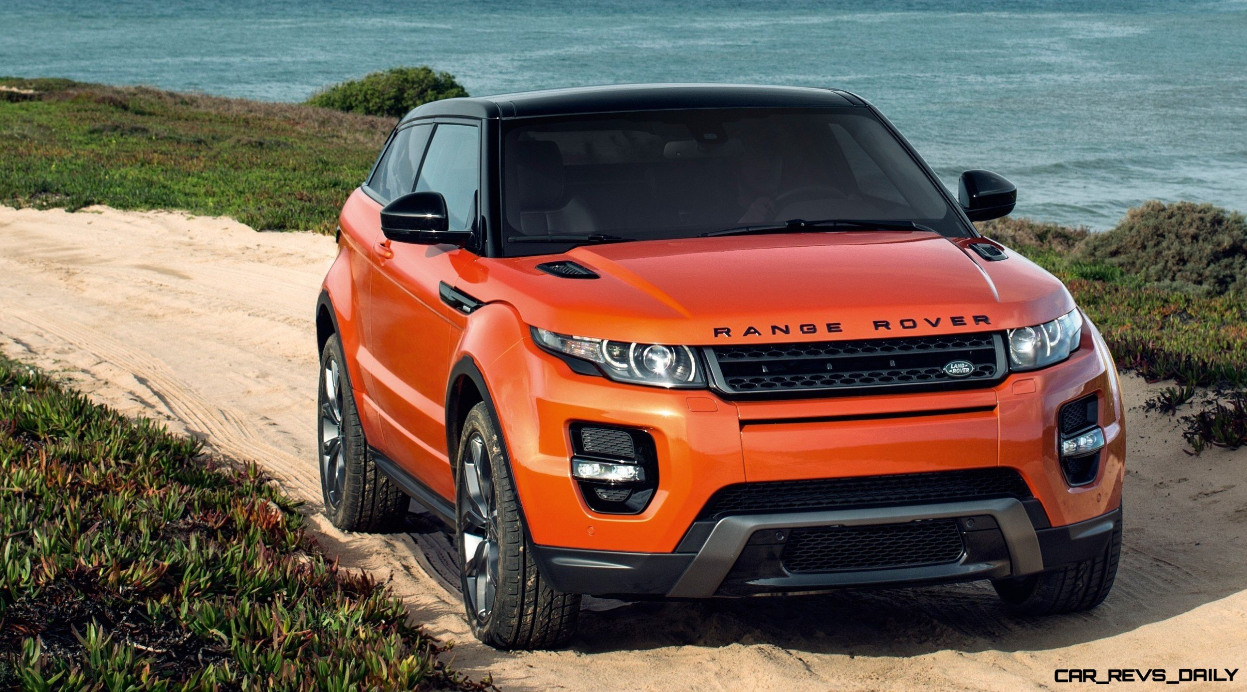 2015 Range Rover Evoque Gains 9-Speed Auto, Refreshed Info Tech and Boosted Engine HP 2015 Range Rover Evoque Gains 9-Speed Auto, Refreshed Info Tech and Boosted Engine HP 2015 Range Rover Evoque Gains 9-Speed Auto, Refreshed Info Tech and Boosted Engine HP 2015 Range Rover Evoque Gains 9-Speed Auto, Refreshed Info Tech and Boosted Engine HP 2015 Range Rover Evoque Gains 9-Speed Auto, Refreshed Info Tech and Boosted Engine HP 2015 Range Rover Evoque Gains 9-Speed Auto, Refreshed Info Tech and Boosted Engine HP 2015 Range Rover Evoque Gains 9-Speed Auto, Refreshed Info Tech and Boosted Engine HP 2015 Range Rover Evoque Gains 9-Speed Auto, Refreshed Info Tech and Boosted Engine HP 2015 Range Rover Evoque Gains 9-Speed Auto, Refreshed Info Tech and Boosted Engine HP 2015 Range Rover Evoque Gains 9-Speed Auto, Refreshed Info Tech and Boosted Engine HP 2015 Range Rover Evoque Gains 9-Speed Auto, Refreshed Info Tech and Boosted Engine HP 2015 Range Rover Evoque Gains 9-Speed Auto, Refreshed Info Tech and Boosted Engine HP 2015 Range Rover Evoque Gains 9-Speed Auto, Refreshed Info Tech and Boosted Engine HP 2015 Range Rover Evoque Gains 9-Speed Auto, Refreshed Info Tech and Boosted Engine HP 2015 Range Rover Evoque Gains 9-Speed Auto, Refreshed Info Tech and Boosted Engine HP 2015 Range Rover Evoque Gains 9-Speed Auto, Refreshed Info Tech and Boosted Engine HP 2015 Range Rover Evoque Gains 9-Speed Auto, Refreshed Info Tech and Boosted Engine HP 2015 Range Rover Evoque Gains 9-Speed Auto, Refreshed Info Tech and Boosted Engine HP 2015 Range Rover Evoque Gains 9-Speed Auto, Refreshed Info Tech and Boosted Engine HP 2015 Range Rover Evoque Gains 9-Speed Auto, Refreshed Info Tech and Boosted Engine HP 2015 Range Rover Evoque Gains 9-Speed Auto, Refreshed Info Tech and Boosted Engine HP 2015 Range Rover Evoque Gains 9-Speed Auto, Refreshed Info Tech and Boosted Engine HP 2015 Range Rover Evoque Gains 9-Speed Auto, Refreshed Info Tech and Boosted Engine HP 2015 Range Rover Evoque Gains 9-Speed Auto, Refreshed Info Tech and Boosted Engine HP 2015 Range Rover Evoque Gains 9-Speed Auto, Refreshed Info Tech and Boosted Engine HP 2015 Range Rover Evoque Gains 9-Speed Auto, Refreshed Info Tech and Boosted Engine HP 2015 Range Rover Evoque Gains 9-Speed Auto, Refreshed Info Tech and Boosted Engine HP 2015 Range Rover Evoque Gains 9-Speed Auto, Refreshed Info Tech and Boosted Engine HP 2015 Range Rover Evoque Gains 9-Speed Auto, Refreshed Info Tech and Boosted Engine HP 2015 Range Rover Evoque Gains 9-Speed Auto, Refreshed Info Tech and Boosted Engine HP 2015 Range Rover Evoque Gains 9-Speed Auto, Refreshed Info Tech and Boosted Engine HP