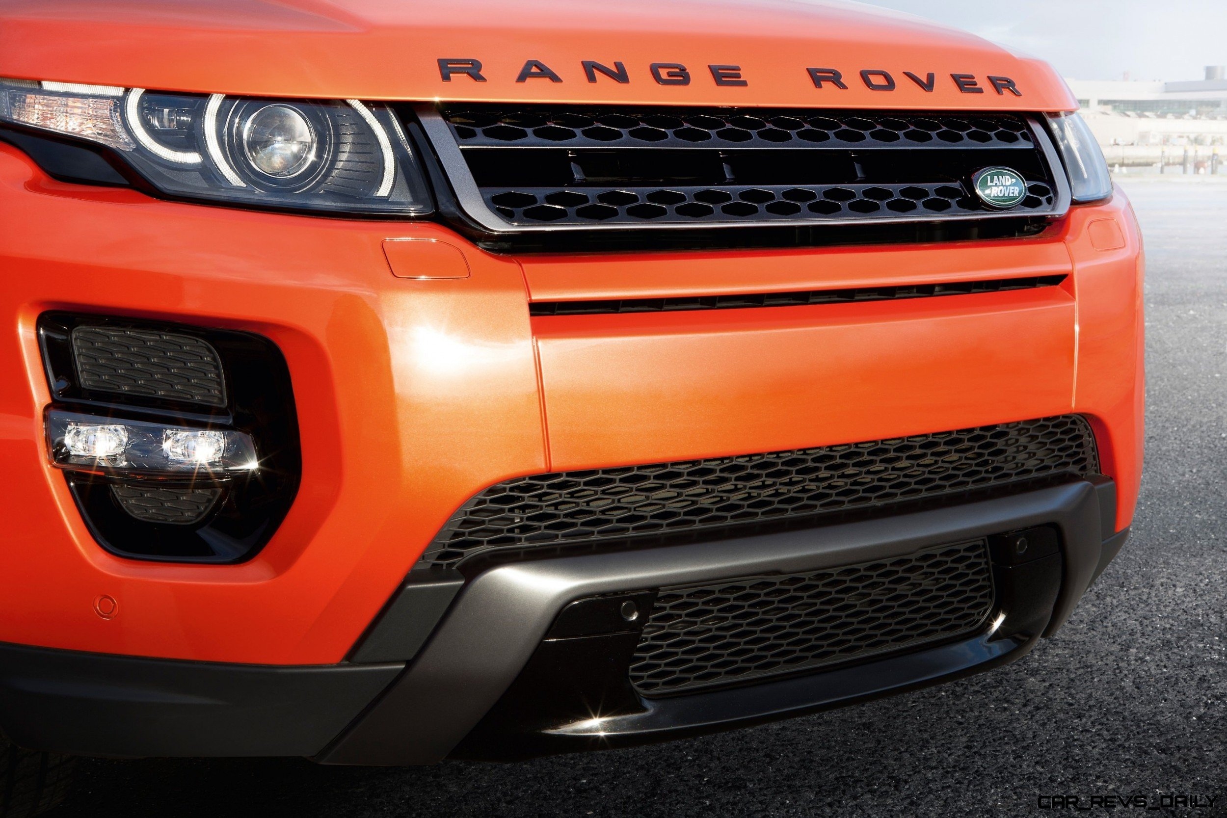 2015 Range Rover Evoque Gains 9-Speed Auto, Refreshed Info Tech and Boosted Engine HP 2015 Range Rover Evoque Gains 9-Speed Auto, Refreshed Info Tech and Boosted Engine HP 2015 Range Rover Evoque Gains 9-Speed Auto, Refreshed Info Tech and Boosted Engine HP 2015 Range Rover Evoque Gains 9-Speed Auto, Refreshed Info Tech and Boosted Engine HP 2015 Range Rover Evoque Gains 9-Speed Auto, Refreshed Info Tech and Boosted Engine HP 2015 Range Rover Evoque Gains 9-Speed Auto, Refreshed Info Tech and Boosted Engine HP 2015 Range Rover Evoque Gains 9-Speed Auto, Refreshed Info Tech and Boosted Engine HP 2015 Range Rover Evoque Gains 9-Speed Auto, Refreshed Info Tech and Boosted Engine HP 2015 Range Rover Evoque Gains 9-Speed Auto, Refreshed Info Tech and Boosted Engine HP 2015 Range Rover Evoque Gains 9-Speed Auto, Refreshed Info Tech and Boosted Engine HP 2015 Range Rover Evoque Gains 9-Speed Auto, Refreshed Info Tech and Boosted Engine HP 2015 Range Rover Evoque Gains 9-Speed Auto, Refreshed Info Tech and Boosted Engine HP 2015 Range Rover Evoque Gains 9-Speed Auto, Refreshed Info Tech and Boosted Engine HP 2015 Range Rover Evoque Gains 9-Speed Auto, Refreshed Info Tech and Boosted Engine HP 2015 Range Rover Evoque Gains 9-Speed Auto, Refreshed Info Tech and Boosted Engine HP 2015 Range Rover Evoque Gains 9-Speed Auto, Refreshed Info Tech and Boosted Engine HP 2015 Range Rover Evoque Gains 9-Speed Auto, Refreshed Info Tech and Boosted Engine HP 2015 Range Rover Evoque Gains 9-Speed Auto, Refreshed Info Tech and Boosted Engine HP 2015 Range Rover Evoque Gains 9-Speed Auto, Refreshed Info Tech and Boosted Engine HP 2015 Range Rover Evoque Gains 9-Speed Auto, Refreshed Info Tech and Boosted Engine HP 2015 Range Rover Evoque Gains 9-Speed Auto, Refreshed Info Tech and Boosted Engine HP 2015 Range Rover Evoque Gains 9-Speed Auto, Refreshed Info Tech and Boosted Engine HP 2015 Range Rover Evoque Gains 9-Speed Auto, Refreshed Info Tech and Boosted Engine HP 2015 Range Rover Evoque Gains 9-Speed Auto, Refreshed Info Tech and Boosted Engine HP 2015 Range Rover Evoque Gains 9-Speed Auto, Refreshed Info Tech and Boosted Engine HP 2015 Range Rover Evoque Gains 9-Speed Auto, Refreshed Info Tech and Boosted Engine HP 2015 Range Rover Evoque Gains 9-Speed Auto, Refreshed Info Tech and Boosted Engine HP 2015 Range Rover Evoque Gains 9-Speed Auto, Refreshed Info Tech and Boosted Engine HP 2015 Range Rover Evoque Gains 9-Speed Auto, Refreshed Info Tech and Boosted Engine HP 2015 Range Rover Evoque Gains 9-Speed Auto, Refreshed Info Tech and Boosted Engine HP 2015 Range Rover Evoque Gains 9-Speed Auto, Refreshed Info Tech and Boosted Engine HP 2015 Range Rover Evoque Gains 9-Speed Auto, Refreshed Info Tech and Boosted Engine HP 2015 Range Rover Evoque Gains 9-Speed Auto, Refreshed Info Tech and Boosted Engine HP 2015 Range Rover Evoque Gains 9-Speed Auto, Refreshed Info Tech and Boosted Engine HP 2015 Range Rover Evoque Gains 9-Speed Auto, Refreshed Info Tech and Boosted Engine HP 2015 Range Rover Evoque Gains 9-Speed Auto, Refreshed Info Tech and Boosted Engine HP 2015 Range Rover Evoque Gains 9-Speed Auto, Refreshed Info Tech and Boosted Engine HP 2015 Range Rover Evoque Gains 9-Speed Auto, Refreshed Info Tech and Boosted Engine HP 2015 Range Rover Evoque Gains 9-Speed Auto, Refreshed Info Tech and Boosted Engine HP 2015 Range Rover Evoque Gains 9-Speed Auto, Refreshed Info Tech and Boosted Engine HP 2015 Range Rover Evoque Gains 9-Speed Auto, Refreshed Info Tech and Boosted Engine HP