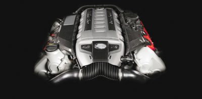 TECHART_Engine_Styling_Package_for_Porsche_Panamera_Turbo