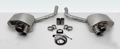 TECHART_Exhaust_System_Sport_with_valve-control_for_Porsche_Panamera_Turbo