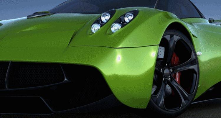 TurboSquid Header GIF