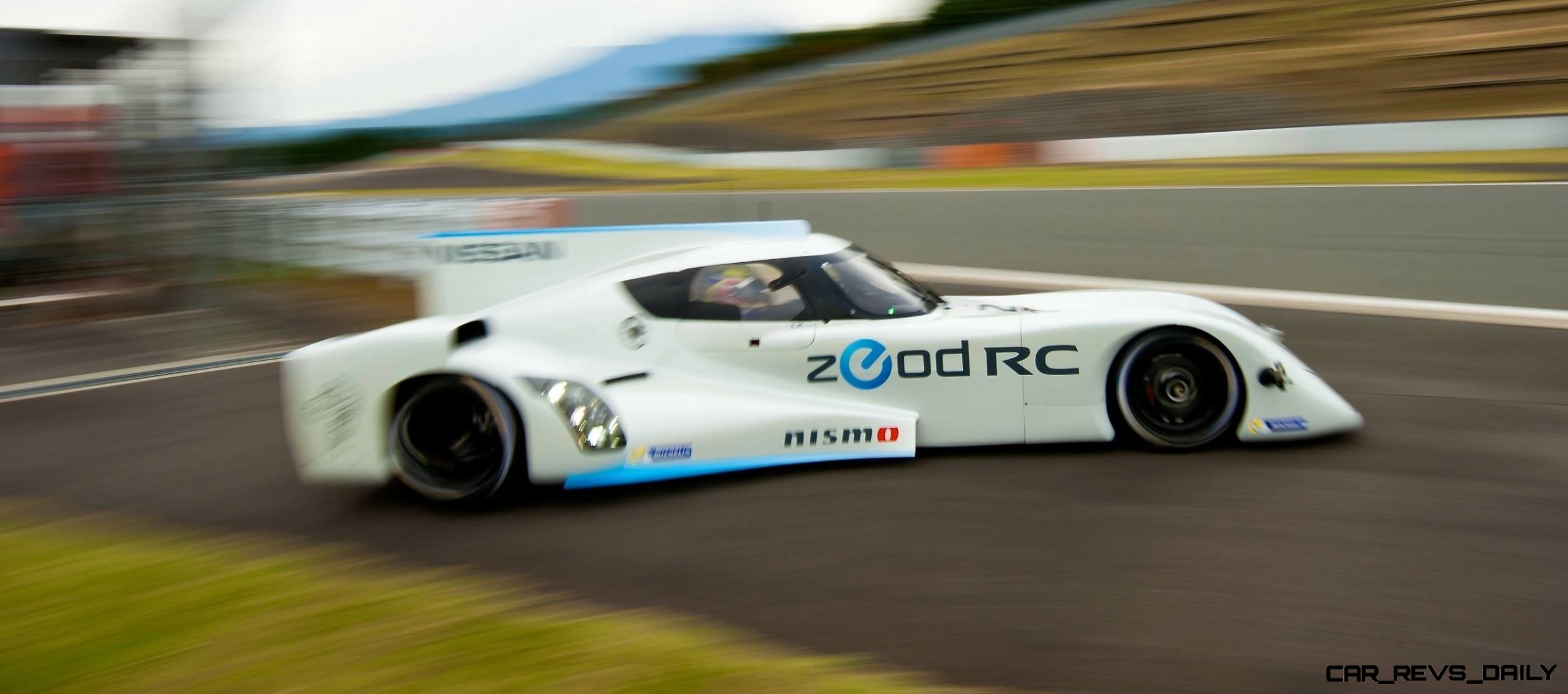 ZEOD_Fuji_Speedway_26