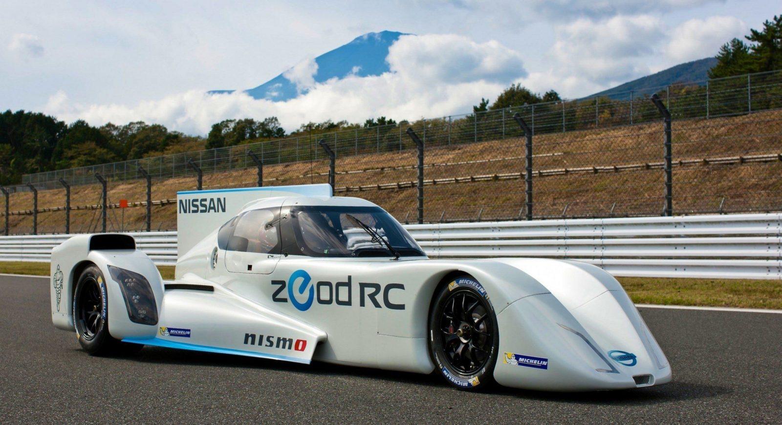 ZEOD_Fuji_Speedway_3