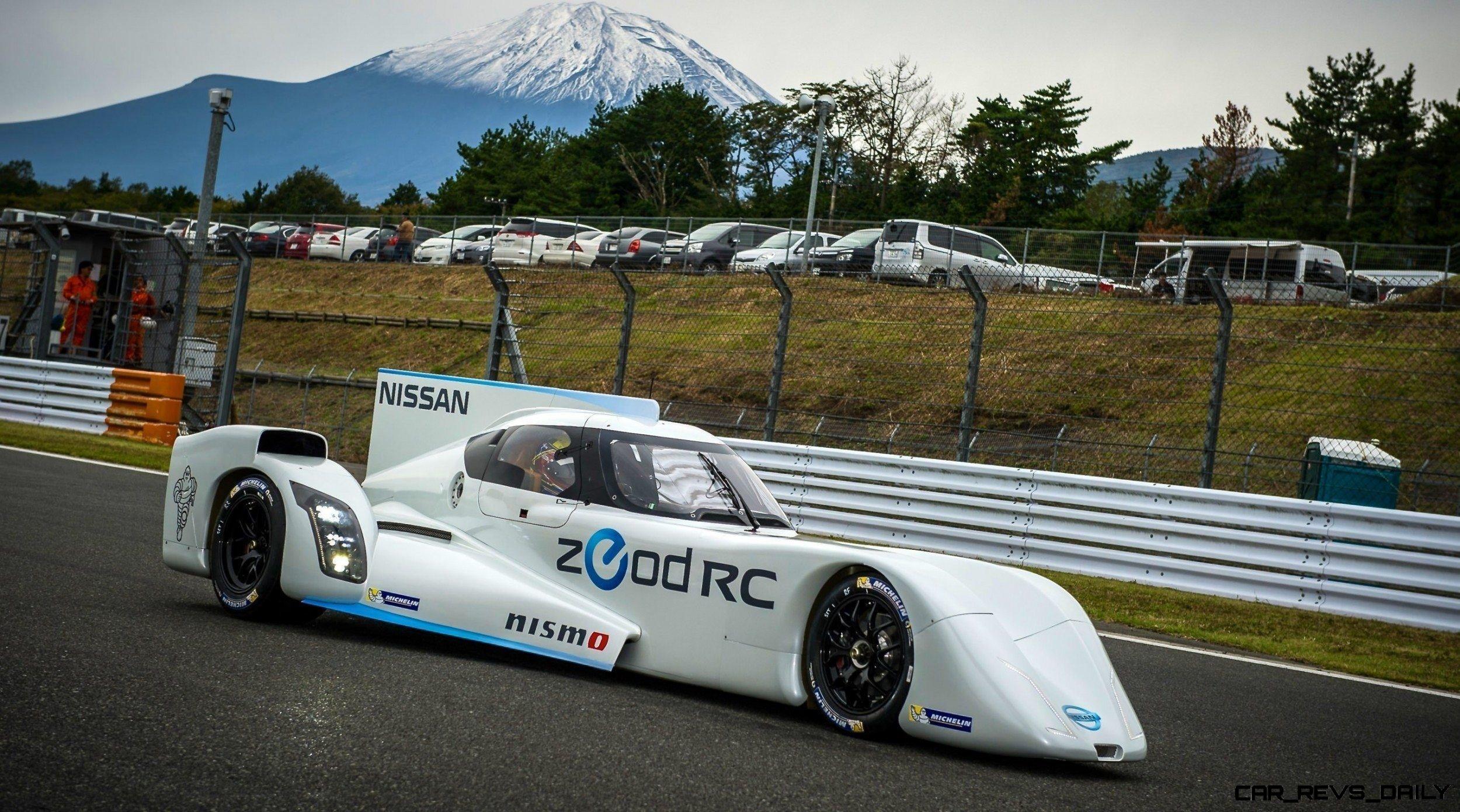 ZEOD_Fuji_Speedway_36