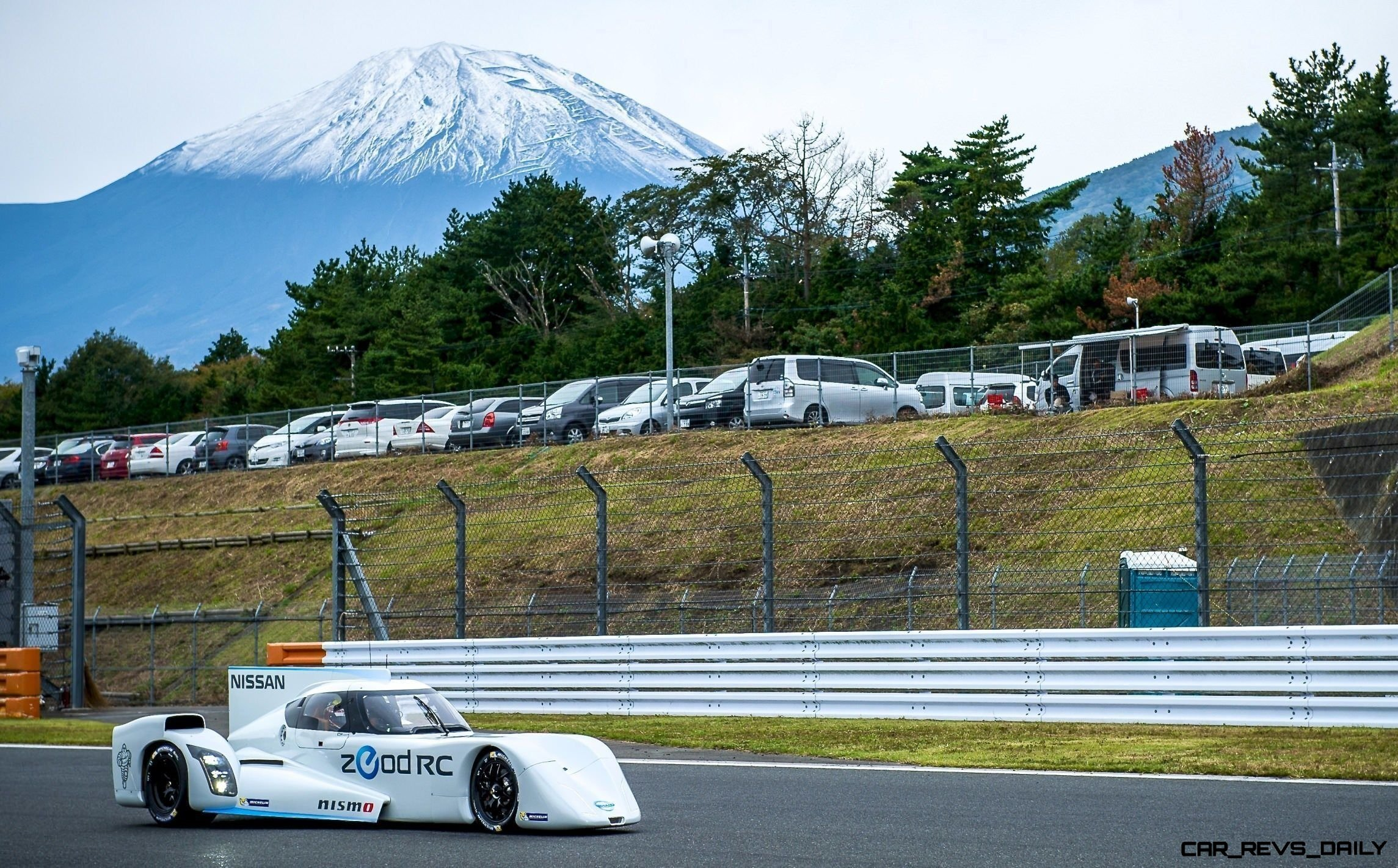 ZEOD_Fuji_Speedway_37