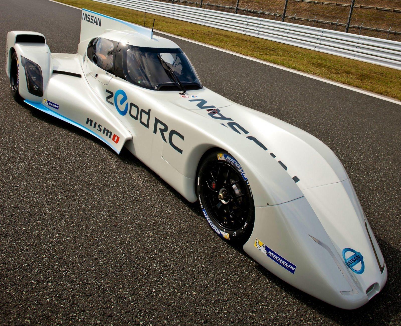 ZEOD_Fuji_Speedway_5