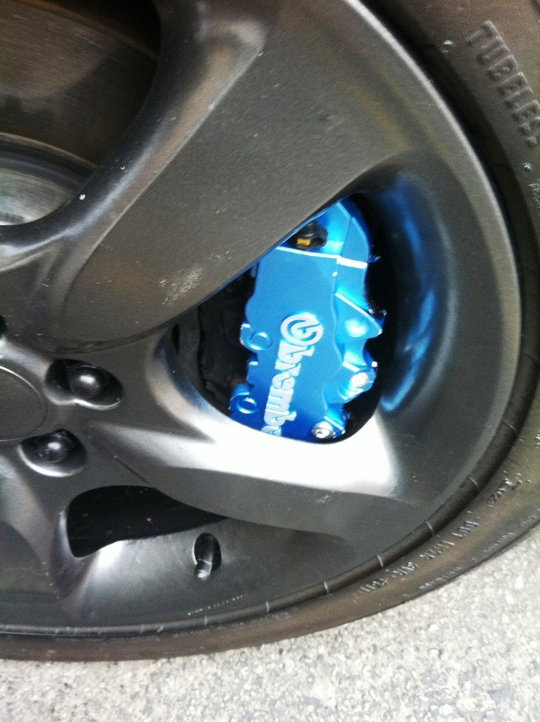 fake brembo caliper covers lolchina these do not fit_7176332214_l