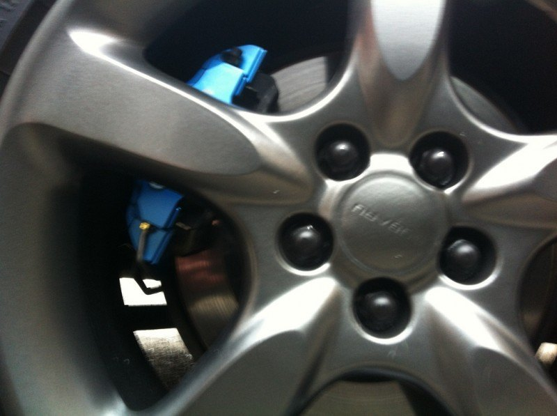 fake brembo caliper covers lolchina_7176335268_l