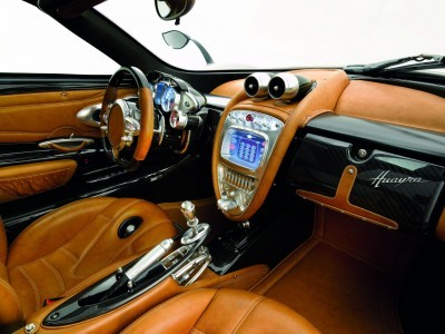 pagani-Huayra-interni_PRESS