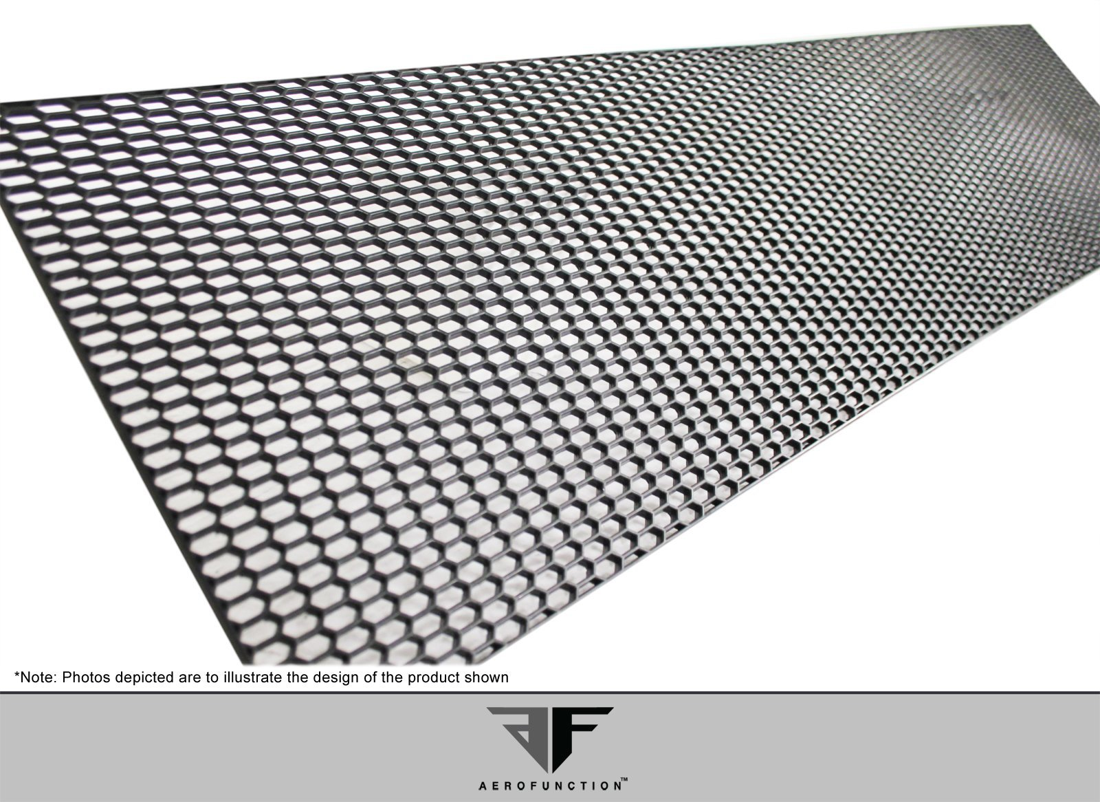 Diy Car Mods Series 20 Honeycomb Grille Insert From