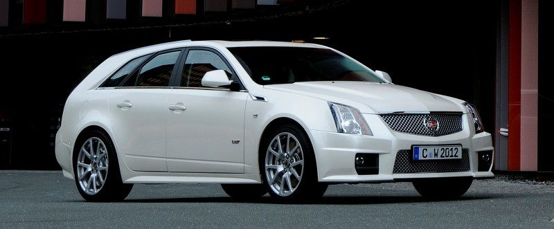 006_Cadillac_CTS-V_Sport_Wagon