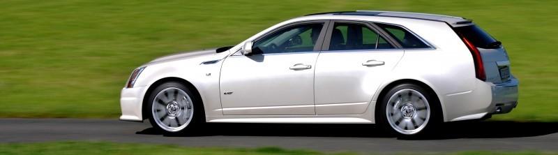 009_Cadillac_CTS-V_Sport_Wagon