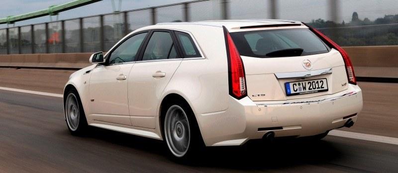 029_Cadillac_CTS-V_Sport_Wagon