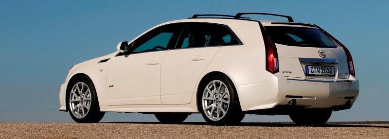 031_Cadillac_CTS-V_Sport_Wagon