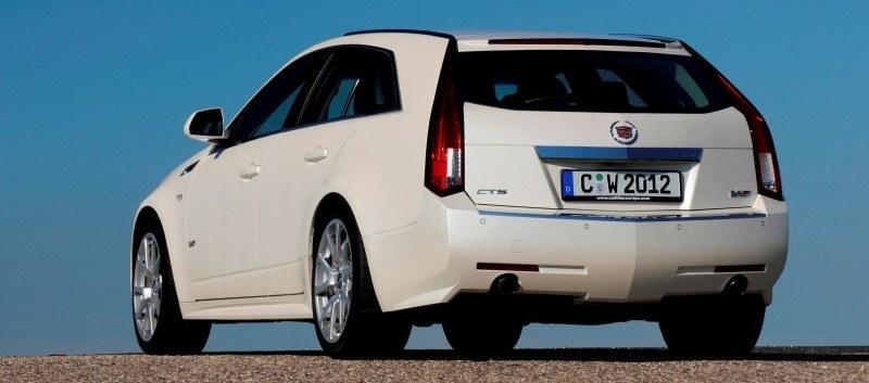 032_Cadillac_CTS-V_Sport_Wagon