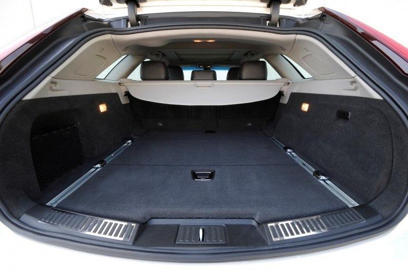 051_Cadillac_CTS-V_Sport_Wagon
