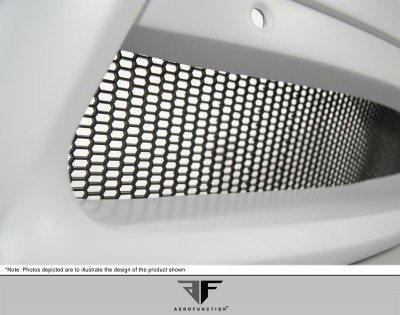 DIY Car Mods Series -- $20 Honeycomb Grille Insert -- From the Ford Crown Vic! DIY Car Mods Series -- $20 Honeycomb Grille Insert -- From the Ford Crown Vic! DIY Car Mods Series -- $20 Honeycomb Grille Insert -- From the Ford Crown Vic! DIY Car Mods Series -- $20 Honeycomb Grille Insert -- From the Ford Crown Vic! DIY Car Mods Series -- $20 Honeycomb Grille Insert -- From the Ford Crown Vic! DIY Car Mods Series -- $20 Honeycomb Grille Insert -- From the Ford Crown Vic! DIY Car Mods Series -- $20 Honeycomb Grille Insert -- From the Ford Crown Vic! DIY Car Mods Series -- $20 Honeycomb Grille Insert -- From the Ford Crown Vic!