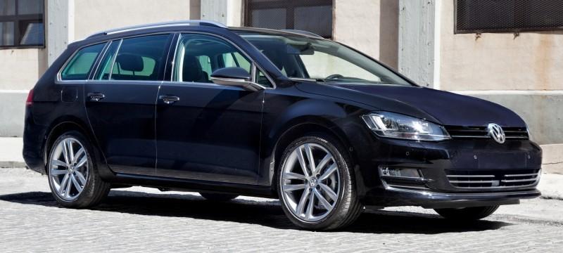 140405 VW Golf_1157