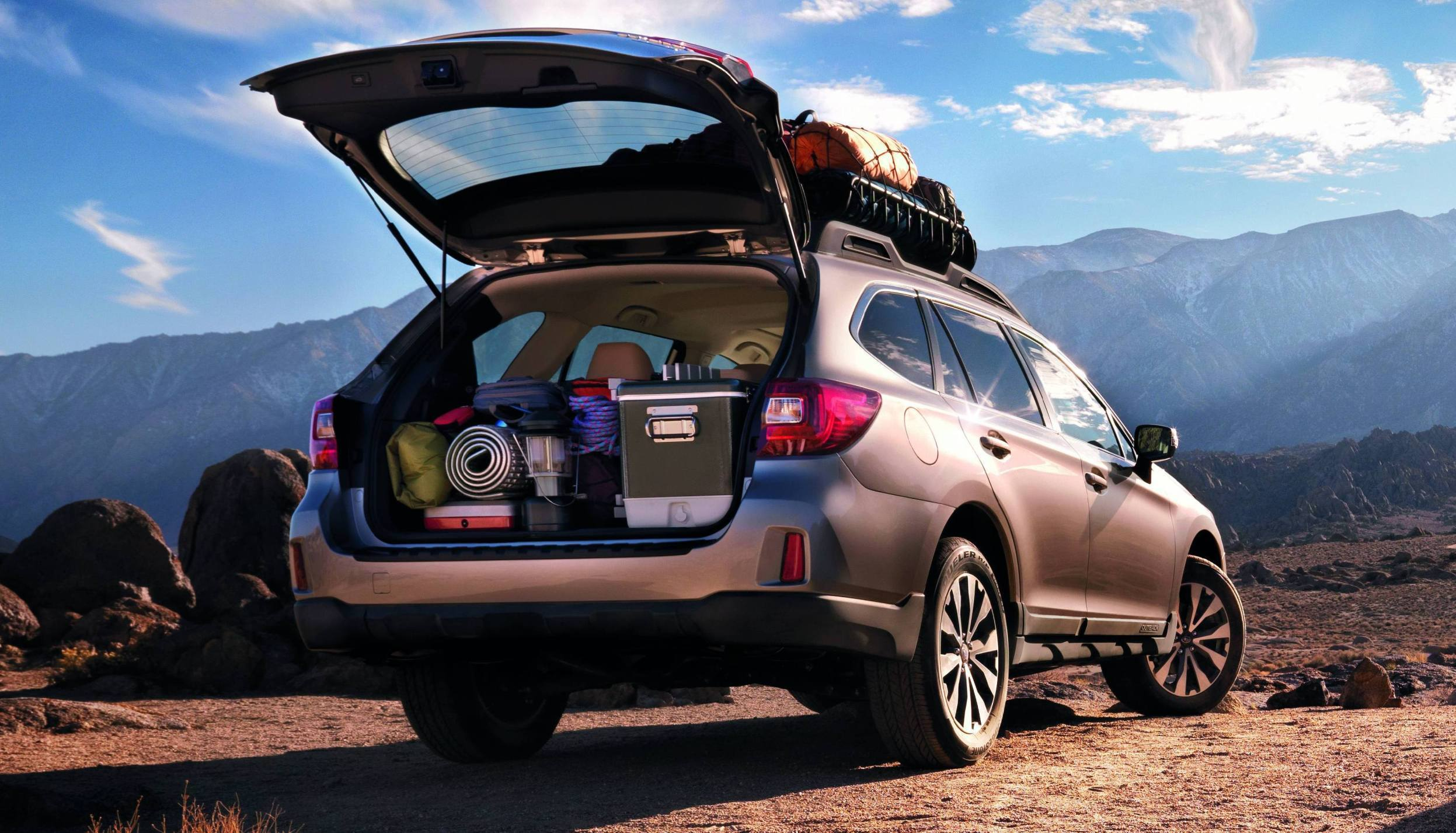 2015 subaru outback is all new with better mpg and refinement turbo xt or non cvt both missing. Black Bedroom Furniture Sets. Home Design Ideas