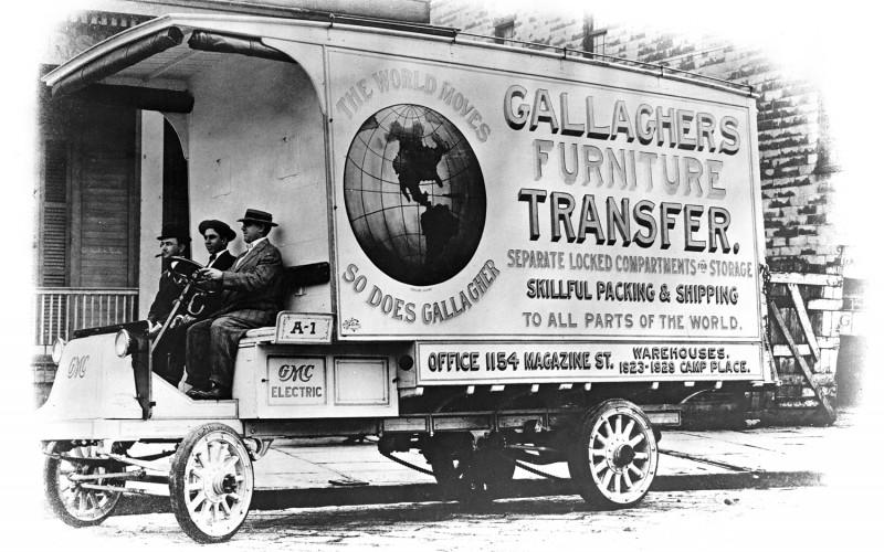 1913-GMC-Electric-Truck